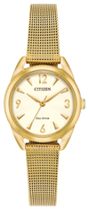 Citizen Eco-Drive LTR- Long Term Relationship EM0682-58P