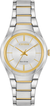 Citizen Eco-Drive Paradigm FE2094-51A