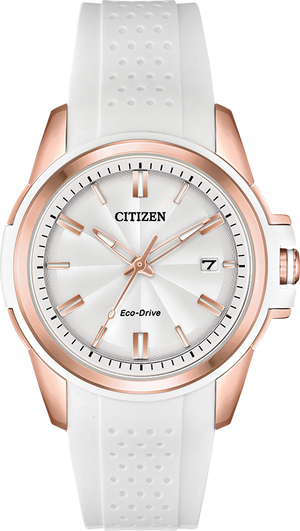 Citizen Eco-Drive AR FE6136-01A