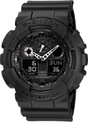 Casio G-Shock  GA100-1A1
