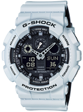 Casio G-Shock GA100L-7A