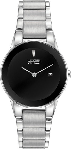 Citizen Eco-Drive Axiom GA105