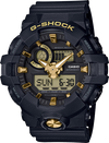 Casio G-Shock GA710B-1A9