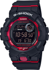 casio-g-shock-gbd800-1