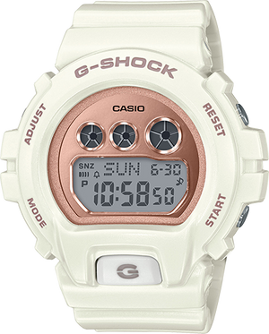 Casio G-Shock S-Series GMDS6900MC-7