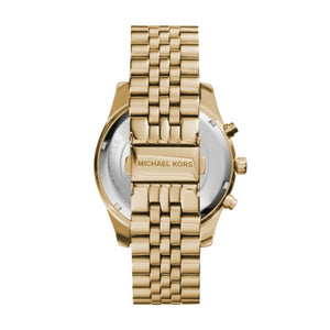 Michael Kors Lexington MK8281