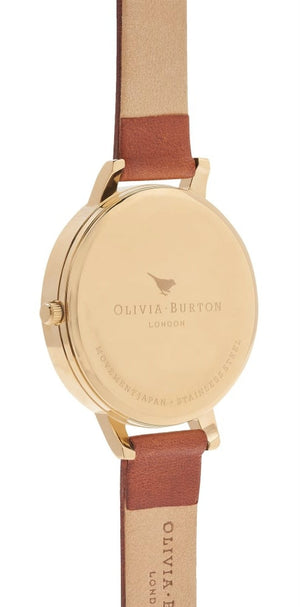 Olivia Burton English Garden OB16ER07