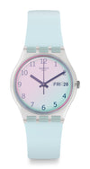 Swatch Ultraciel