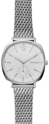 Skagen Rungsted
