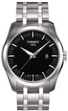 Tissot Couturier SS T035.410.11.051.00