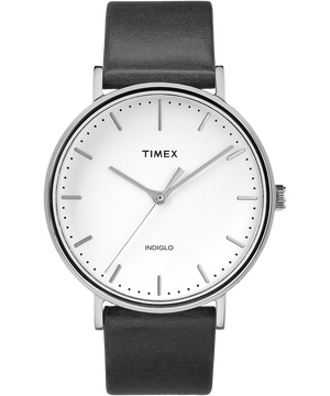 Timex The Fairfield TW2R26300