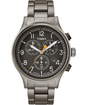 Timex Allied Chronograph TW2R47700