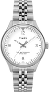 Timex Waterbury 34mm TW2R69400
