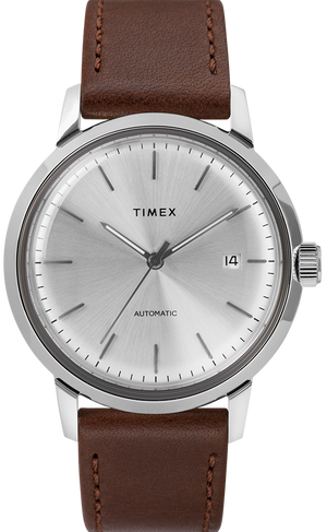 Timex Marlin® Automatic 40mm-TW2T22700