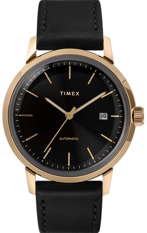Timex Marlin® Automatic 40mm-TW2T22800