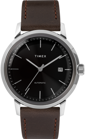 Timex Marlin® Automatic 40mm-TW2T23000