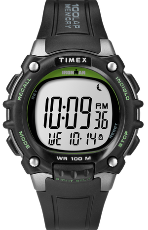Timex Ironman Sleek 50 Full-Size-TW5M03400
