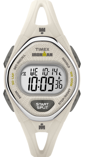 Timex Ironman Sleek 50 Mid  TW5M10800