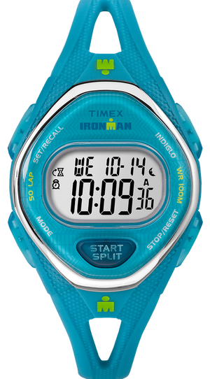 Timex Ironman Sleek 50 Mid  TW5M13500