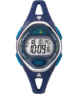 Timex Ironman Sleek 50 Mid  TW5M13600