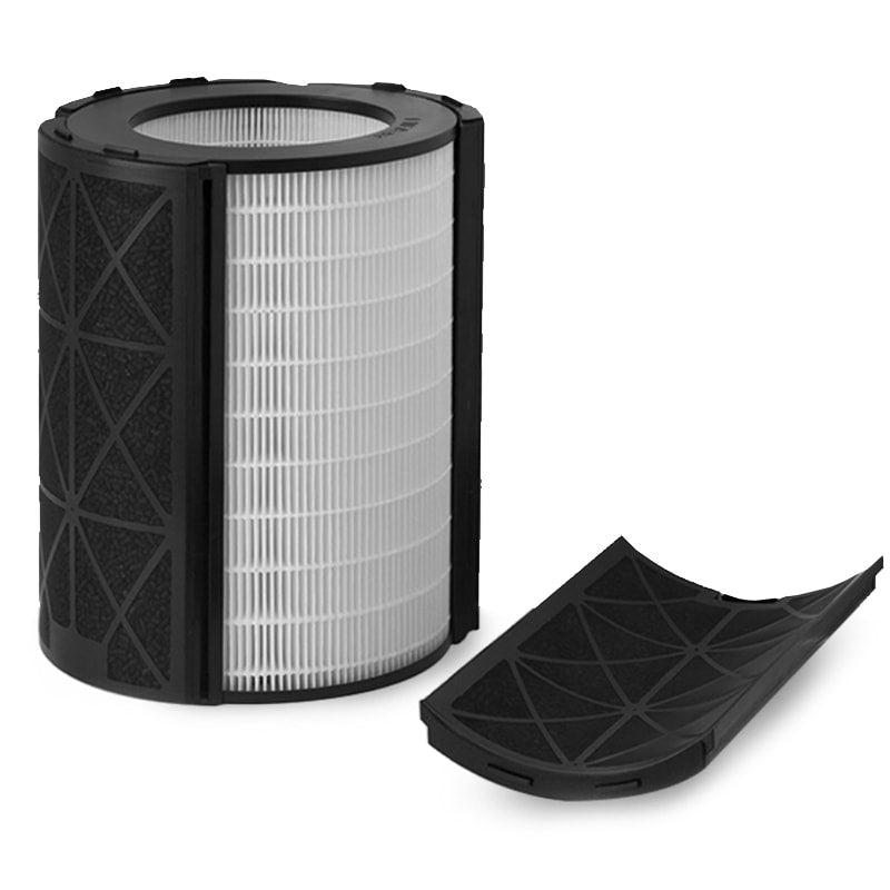 Carbon filter for LA352 air purifier