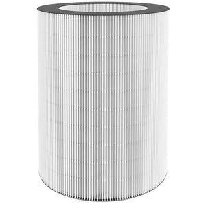 LA333 air purifier spare filter
