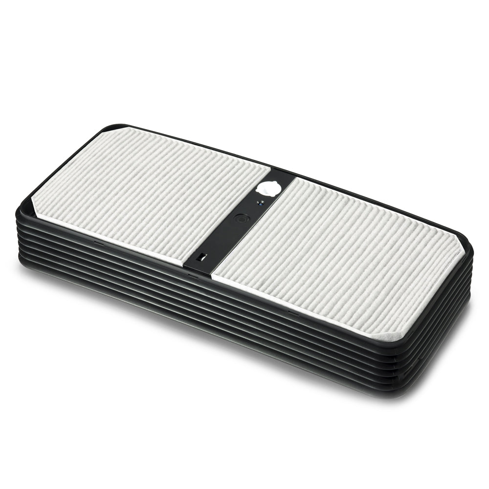 LAC90 / LAC100 H11 HEPA spare filter