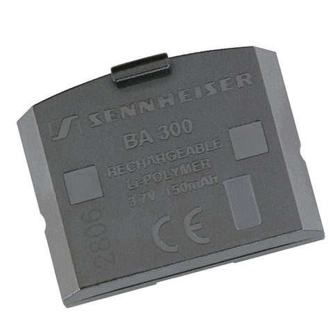 BA-300 Rechargeable Battery for Set 830/840