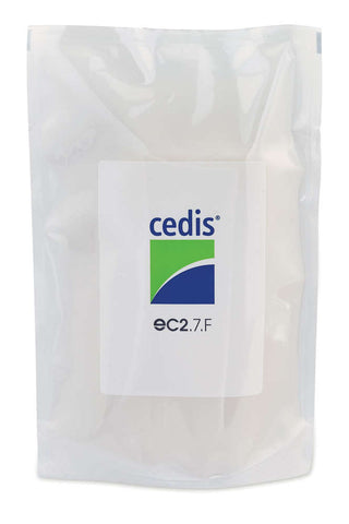 Cedis Cleansing Wipes Refill Pack 90 wipes