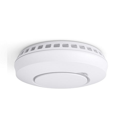Bellman Visit optical and thermal smoke alarm
