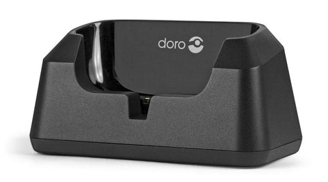 Doro Charger Cradle for 6520
