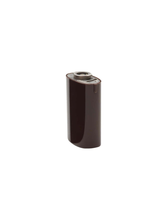 Nucleus 7 CP1000 Series Standard Rechargeable Battery Module (Brown)