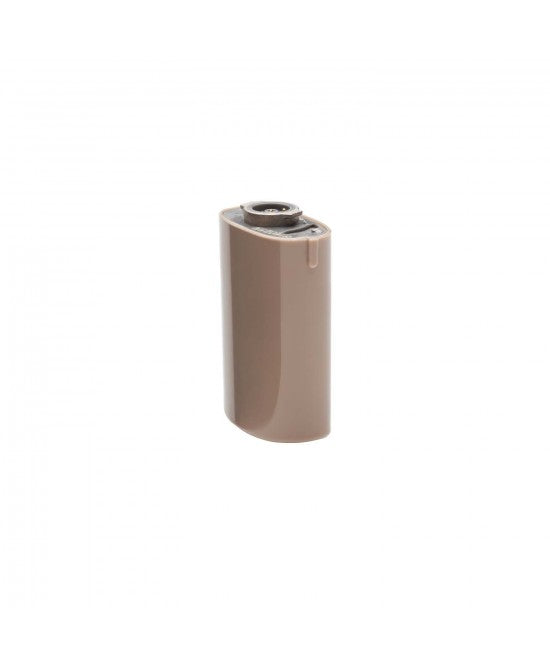Nucleus 7 CP1000 Series Standard Rechargeable Battery Module (Sand)