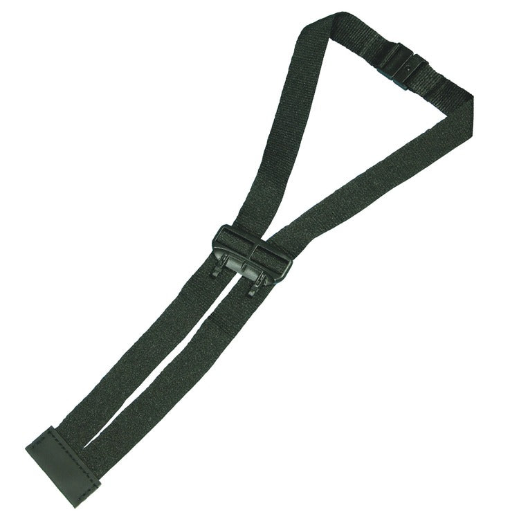Lanyard for Phonak Touchscreen Microphone