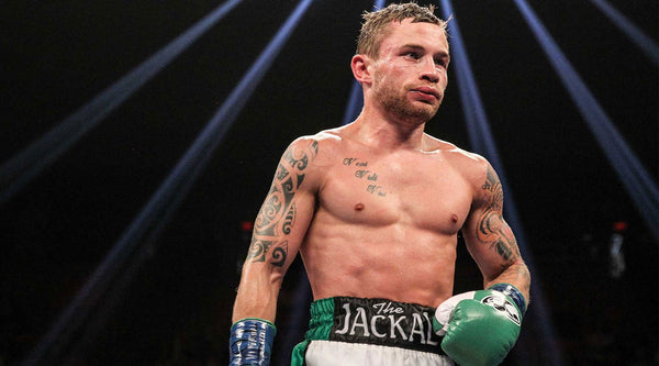 Frampton Reborn: Preview and Prediction