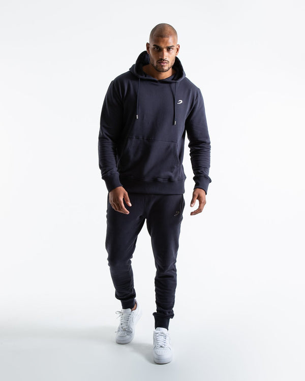 Marciano Hoodie  - Charcoal