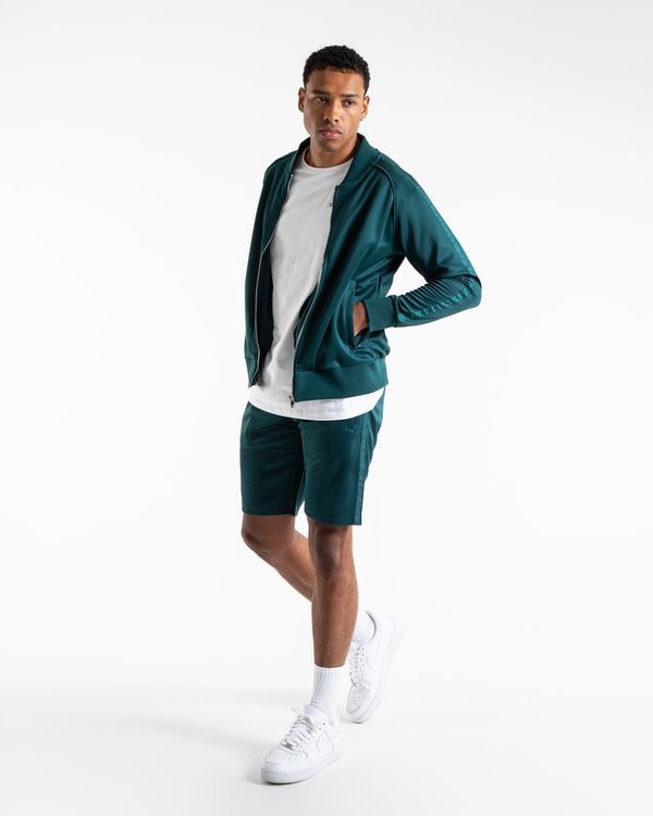Whitaker Shorts - Green