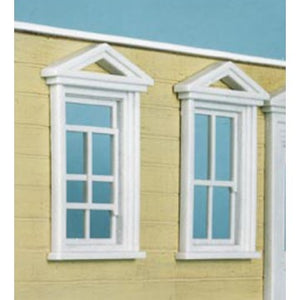 078 8 Windows & Frames