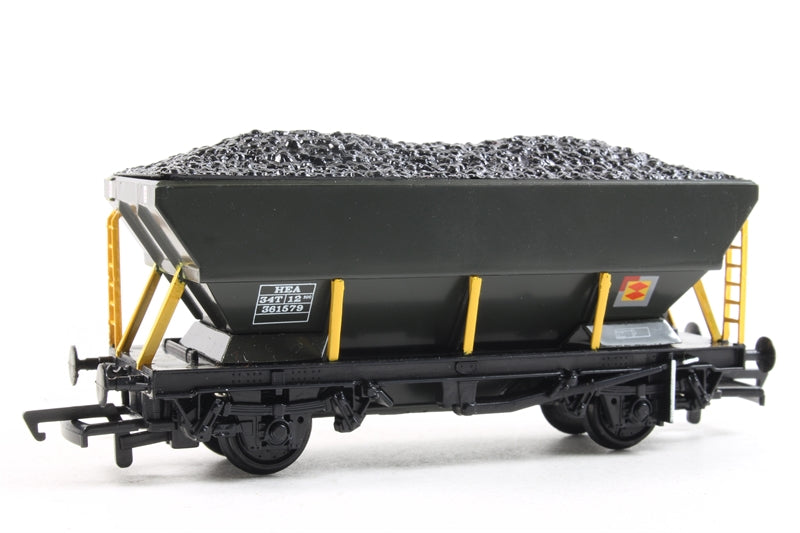 14103D Replica 46T GLW Hopper HEA (Distribution)