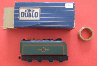 32005 Hornby Dublo Eastern Region Coal Tender