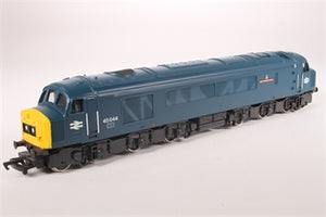 "937068 MAINLINE Class 45, 1CO-CO1 Diesel No. 45044 ""Royal Inniskilling Fusiliers"" BR Blue livery"