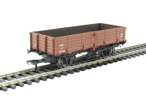 38-700 12T Pipe Wagon BR Bauxite Early