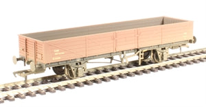 38-751A Long Tube Wagon BR Bauxite (Early)