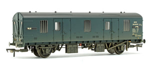 39-551 BR MK1 CCT Blue Weathered