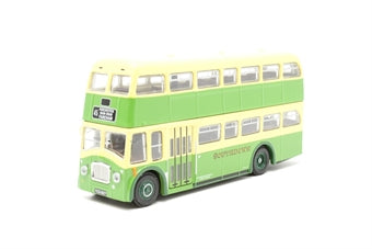 41901-PO16 Corgi Collectables Leyland PD3 Queen Mary -