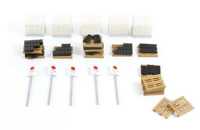 44-508 BACHMANN TMD Accessories