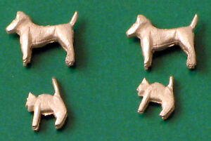 A2 Cats and Dogs WM Unpainted (4)