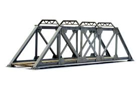 C03 Girder Bridge