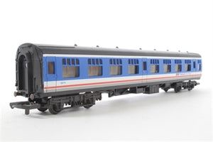 L305306 Lima Mk 1 SK Second Corridor 18711 in Network Southeast blue