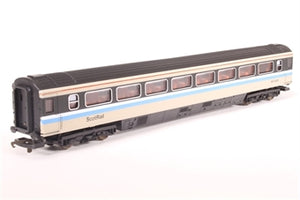 305379 Lima Scotrail Livery 2nd Class Open Coach SC12020
